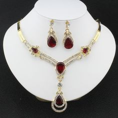 Cheap jewelry jokes, Buy Quality jewelry hair accessories directly from China jewelry beats Suppliers: