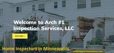 Tips to Find the Best Home Inspectors in Minneapolis - ArticleTed - News and Articles Professional Group, Home Inspection, Explain Why, Minneapolis, Home Buying, Home Goods, New Homes, Good Things, How To Plan
