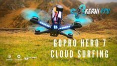 Testing my new GoPro 7 Hypersmooth stabilization on my long range Drone whyle I do some FPV Cloud Surfing, it was an extremely windy and cold day, you can se. Crossfire, Gopro Hero, Cold Day, Black 7, Quad, Surfing, Channel, Stress, Walking