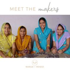 Heading into the weekend I want to highlight our Amazing Global Artisan Partners.   Yesterday one of our artisan partner groups shared that 80% of their wholesale orders have been wiped out due to Covid 19! This is in addition to the country where they live and work being closed and all in-country sales ground to a halt!   Our purchasing decisions have so much power! Fill your heart and home with goods that make a true positive impact on the lives of the makers.   xo Highlight, Fill, Things I Want, Artisan, Inspire, Country, Heart, Amazing, Lights