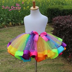 1PC New girls dress baby kids girl dress tutu dress children with diamond rainbow dresses $14.99   => Save up to 60% and Free Shipping => Order Now! #fashion #woman #shop #diy  http://www.uniquebaby.net/product/1pc-new-2016-girls-dress-baby-kids-girl-dress-tutu-dress-children-with-diamond-rainbow-dresses/