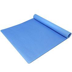 International Anti-fatigue Grip Mat Roll