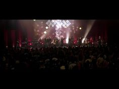 JPCC Worship - More Than Enough (Official Music Video)