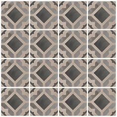 View all stone tiles and flooring available at Mandarin Stone including marble, limestone, slate, travertine & more. Decor, Decorative Tile, Tiles, Flooring, Stone Flooring, Mandarin Stone, Porcelain Tile, Tile Patterns, Hexagon