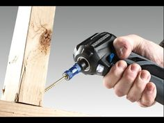 5 Hand Tools Every Man Should Have - YouTube
