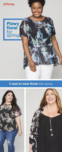 9568114ed1e29 299 Fascinating Spring Style images in 2019