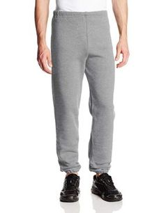 ee5e8f775 Top 15 Best Sweatpants Review (February