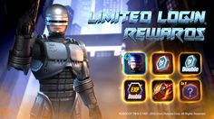 Login Daily During the special event to claim Tons of Bonus Rewards! Moba Legends, Mobile Game, Special Events, Deadpool, Superhero, Pictures, Fictional Characters, Photos, Superheroes