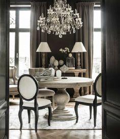 Bureaux et secrétaires - - Interior's : meubles, décoration, canapés et linge de maison