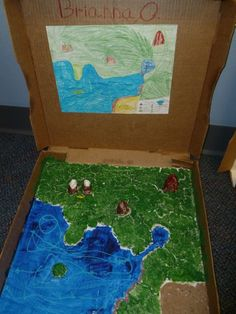 land form projects - Google Search