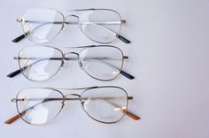 OLIVER PEOPLES(オリバーピープルズ) メガネ[Kincaid-P S [Los Angeles Collection] 3color