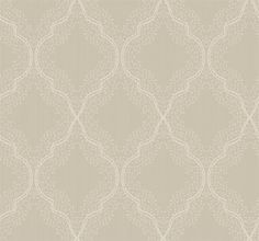 Sherwin Williams Easy On - Easy Off Wallpaper   Manufacturer: Seabrook Book Name: MARRAKESH Pattern Number: SW0IV4904  $100.48