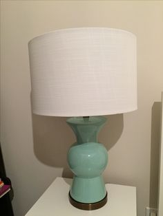 Table Lamp, Room, Accessories, Furniture, Home Decor, Bedroom, Homemade Home Decor, Table Lamps, Rooms