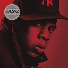 Do U Wanna Ride (Album Version (Explicit)) by Jay-Z | Jay Z | Free Listening on SoundCloud