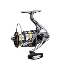 2017 NEW SHIMANO ...  order here:http://familyloves.com/products/2017-new-shimano-ultegra-spinng-reel?utm_campaign=social_autopilot&utm_source=pin&utm_medium=pin  #dadgift #momgift #nativeamerican #dadquotes #fatherday #motherday