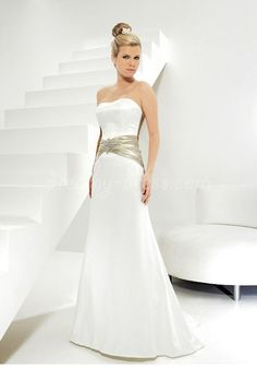wedding dress,wedding dresses,wedding dress,wedding dresses,wedding dress,wedding dresses