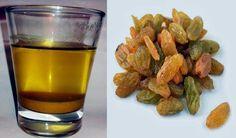 benefits of raisins,raisin,dried grapes,Raisins,raisins fruit.raisins,use of raisins,kishmis ke fayede , khismis ke laabh,किशमिश के फायदे,kishmish ke fayde