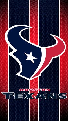 Houston Texans Football, Nfl, H Town, Football Wallpaper, Designer Wallpaper, Baseball Teams, Converse, Strong, Wallpapers