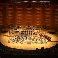 """Résultat de recherche d'images pour """"orchestre national de lyon"""""""