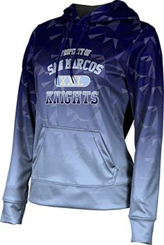 ProSphere Northern Michigan University Womens Pullover Hoodie School Spirit Sweatshirt Maya