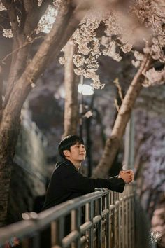 Asian Actors, Korean Actors, Drama Film, Cute Actors, K Idol, Korean Men, Actors & Actresses, Celebs, Guys