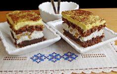 – Cranberry Recipes – Famous Last Words Romanian Desserts, Romanian Food, Sicilian Recipes, Greek Recipes, Cookie Recipes, Dessert Recipes, French Cake, Cranberry Recipes, India Food