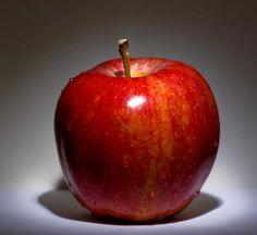 La mela come alleato nel trattamento e prevenzione del cancro al colon - Ambiente Bio