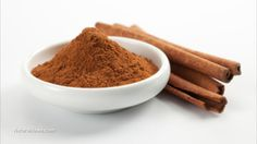 The health benefits of cinnamon and how to use this amazing spice  Learn more: http://www.naturalnews.com/049208_cinnamon_health_benefits_inflammation_reduction.html#ixzz3WGZbd6nc