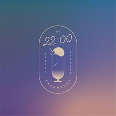 logo Start snacks for adults. -Cream soda at Komachi   Meguro Mizuumi   note Bridal Jewe Cream Soda, 2 Logo, Typography Logo, Elements Of Color, Kids Bedroom Designs, Logo Design, Graphic Design, Fun Activities For Kids, Snacks