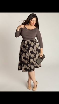 Your Curves, Your Style Dia&Co picks out fashion for you & delivers to your door. Sizes 14&up. Plus sized fashion picked just for you.