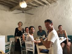 Wood Cafe, Mykonos, All Over The World, Medieval, Bakery, Couple Photos, Couples, Couple Shots, Mid Century