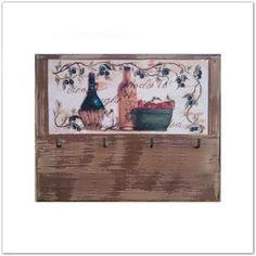 Shabby Chic, Painting, Home Decor, Art, Art Background, Decoration Home, Room Decor, Painting Art, Kunst