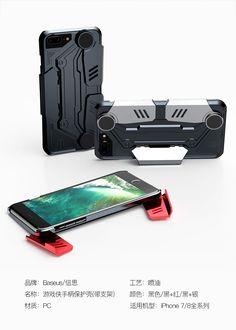 Iphone 8 Plus, Iphone 7, Apple Iphone, Smartphone, Phone Cases, Drop, Cover, Image, Accessories