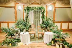Wedding Event Planner, Wedding Planning, Olive Branch Wedding, Head Tables, Event Planning Tips, Event Lighting, Wedding Lighting, Wedding Decorations, Table Decorations