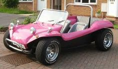 pictures of beach buggies Vw Beach, Beach Cars, Beach Buggy, Porsche 356 Replica, Jeep Carros, Manx Dune Buggy, Sand Rail, Pink Cadillac, Car Volkswagen