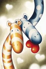 Peter Smith Opposites attract,sold out 1 left,washington green,Peter Smith,Trident Galleries,Leicester art,Stoneygate Shops,