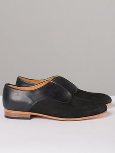 Dieppa Restrepo Louis Loafer. $290 Frances May
