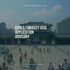 South Korea, Philippines, Travel, Viajes, Korea, Destinations, Traveling, Trips