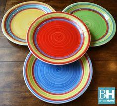 Santa Fe Dinnerware from BrylaneHome  sc 1 st  Pinterest & Santa Fe Dinnerware from BrylaneHome | Dinnerware Sets | Pinterest ...