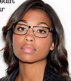 3cfb4a51ce9 Glasses Womens Glasses Frames