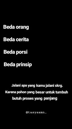 Text Quotes, Mood Quotes, Life Quotes, Qoutes, Islamic Inspirational Quotes, Motivational Quotes, Self Respect Quotes, Quotes Galau, Postive Quotes