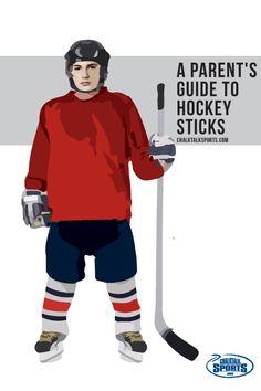 Just a Boy Who Loves Hockey Athlete Hockey Stick Hockey Puck Ice Toddler T-Shirt