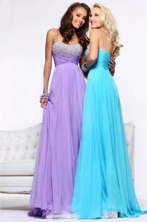 love these colors together..... Lilac and Tiffany blue!!!
