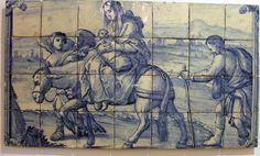 fuga-para-o-egipto-de-policarpo-de-oliveira-bernardes-c-1730-mna