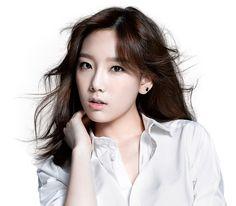 TAEYEON LLORA POR LA SITUACIÓN DE GIRLS' GENERATION | Mundo Fama Corea