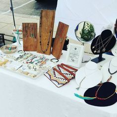 It's never too early to start planing your weekend.  If you are in the Philly area consider checking out the Rivercity Festival at Penn Treaty Park from noon until 6pm.  I'll be there with all of my designs including some new fall items not available in the shop yet! So if you are looking for a good time in a great neighborhood Fishtown and want a special sneak peek at what I have coming to this shop later this month stop by and say hi.  For more info about the festival check out the…