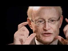 Insights: Ideas for Change - Michael Porter - Creating Shared Value - YouTube