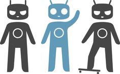 Jelly Bean Based CyanogenMod 10 M -series announced, stable release to continue evry month | GeekGsm