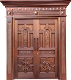 luxury_copper_strong_style_color_b82220_exterior_door_strong_for_villa_villas_houses_hotels_and_commercial_places.jpg (429×480)
