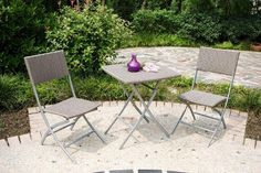 Miloo garden furniture patio white swing seat hammock cocoonmiloo